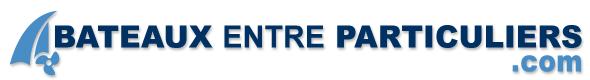 Bateau occasion vendre vente et achat bateau occasion - Vente de meuble d occasion entre particulier ...