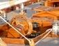 Près de 1000 bateaux d'occasion à vendre et acheter entre particuliers