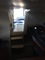 Bayliner 2855 Ciera Sunbridge Bayliner