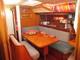 Oceanis 390 Beneteau (FR)