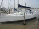 Oceanis Clipper 311 Beneteau (FR)