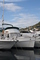 Grand Banks 42 Motor Yacht Grand Banks