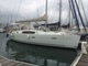Oceanis 40 Beneteau (FR)