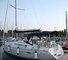 Beneteau Oceanis 343 place au port possible Beneteau
