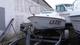 Cap Ferret 450 Open 2 B marine