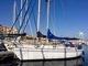 Gib sea 106 Master Gibert Marine (Gib Sea)