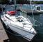 First 305 DL Beneteau (FR)