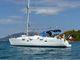Oceanis 381 Beneteau (FR)