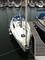 Gib Sea 334 Gibert Marine (Gib Sea)