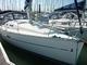 Oceanis 323 Clipper Beneteau