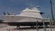 Riviera Marine 38 Flybridge Riviera