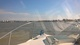 artaban680 Yachting France (FR)