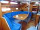 Voyage 11.20 Jeanneau