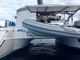 Belize Fountaine Pajot (FR)