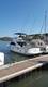 COMMANDER SPORT FISHING CRIST CRAFT
