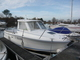 Gib Sea 660 Gibert marine
