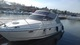 FAIRLINE 31 TARGA Fairline