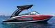 Regal 2100 RX Surf V8 300 CV de 2016 Regal