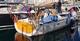 Opium 39 Alizes Yachts Design