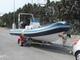 Mereva 570 Orka