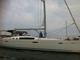 Oceanis 46 Beneteau (FR)