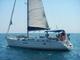 Oceanis 423 Clipper Beneteau (FR)