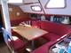 Argonaute 43 Pita Yachts