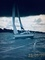 X 302 X-Yachts (DK)