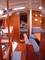 Oceanis 370 Beneteau (FR)