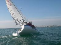 bateau 7.5