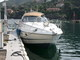 Targa 39 Fairline