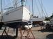 Oceanis 320 Beneteau (FR)