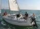 Gib Sea 24 Gibert Marine (Gib Sea)