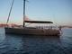 Sly 53 Sly yachts