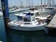 Bayliner 180 BR Kirie (FR)