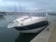 Rio 750 Cabine Cruiser Rio