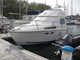 Jamaica 30 Fly Gibert Marine (Gib Sea)
