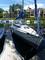X 332 X-Yachts (DK)