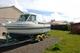 Merry Fisher 605 Jeanneau (FR)