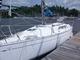 Sun Odyssey 32 DL Jeanneau (FR)