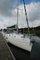 Oceanis 351 Beneteau (FR)