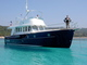 Swift Trawler 42 Beneteau (FR)