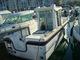 Antares 700 Pêche Beneteau (FR)