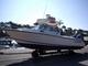 Pursuit 2570 Offshore Pursuit