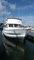 Mainship 390 Mainship USA