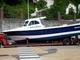 Evolution 30 Breakseaboats