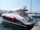 Monte Carlo 37 Beneteau (FR)