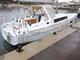 Oceanis35 Beneteau (FR)