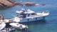 A.C.M. 1100 FLY Chantier de Cabours