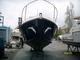 Ange de Mer 650 Kirie (FR)
